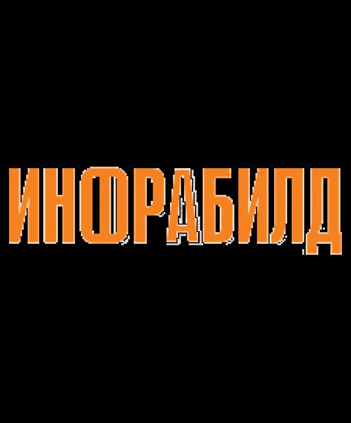 infrabuild-logo