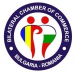 BCCBR_2013_Logo.jpeg_page-0001