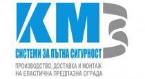 KMV_logo