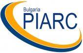Лого ПИАРК БГ
