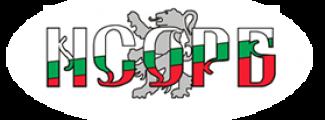 Лого НСОРБ