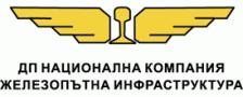5_ДП НКЖИ