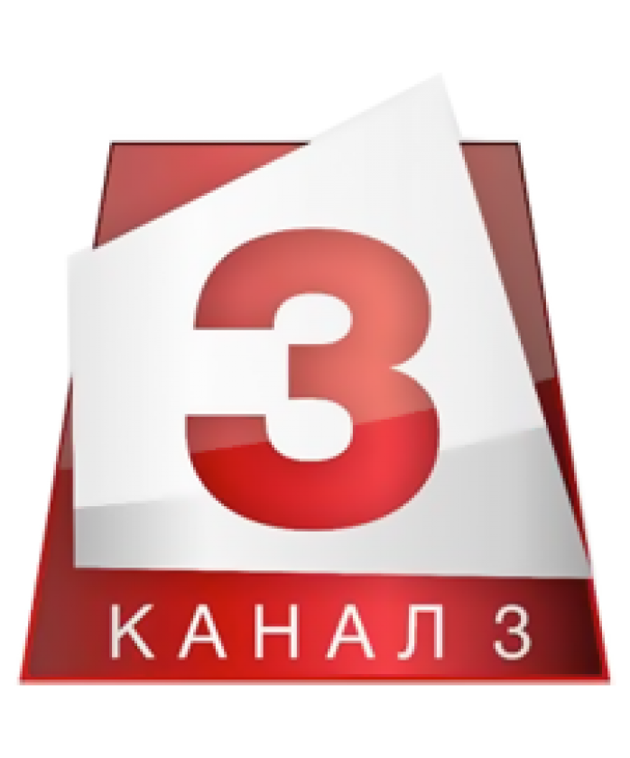 kanal30logo